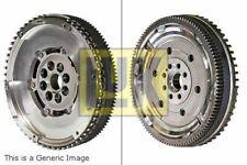 LUK 415023710  Dual Mass Flywheel Manual 1.6mm Sideplay Rover 75 MG ZT ZT-T