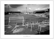 The Old Den Millwall FC 1988 Historic Photo Memorabilia (333)