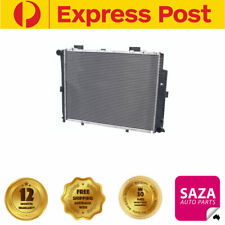 Radiator Cooling for Mercedes Benz E Class W210 E420/E430/E500 V8 Petrol 96-2002