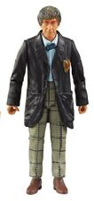 Dr Who 11th Doctor Collector 3 Figure Set B&m