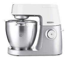 KENWOOD KVL 6000T Chef XL Sense Küchenmaschine 6,7 Liter 1200 Watt NEU & OVP***