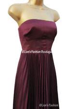 Karen Millen Dresses for Women with Pleated Midi