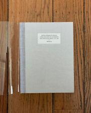 An Essay on Robert E Cowan's Bibliography of California Pacific West Gary Kurutz