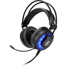Sharkoon Skiller SGH2, Headset, schwarz