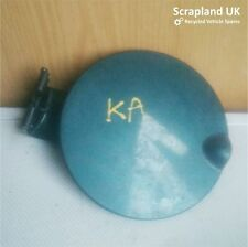 FORD KA Petrol Fuel Flap / Cover