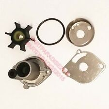 water pump kit for the Hangkai 2hp 3.5hp chinese outboard engine