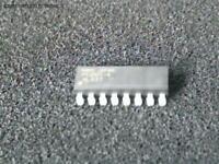 10pcs PS2501L-4 NEC IC SMT - USA QUICK SHIP