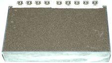 A40L-0001-0141-A Fanuc Resistor 0141-A A40L-0001-0141#A  NEW Original[PZ3]