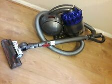 Dyson DC39 Ball Cylinder Vacuum Cleaner - Serviced & Cleaned- Guaranteed