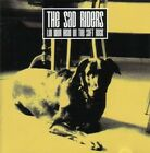 Lay Your Head On The Soft Rock - Sad Riders (2003, CD NEUF)