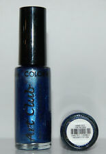 COLOR CLUB ArtCluB Liner Stripper NA 85 get the blues