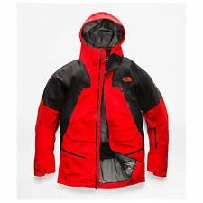 The North Face Purist Gore-Tex Steep Series Jacket Mens Medium  MSRP $549