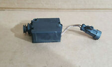 SMART FORTWO 450 CABRIO Fermeture Verrouillage Capote droite q0000798v012 v013