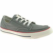 Chaussures Converse pour homme pointure 40