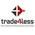 TRADE4LESS ONLINESHOP