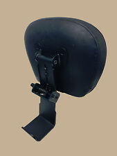 Adjustable Driver's Backrest for 2005-up Suzuki Boulevard C90