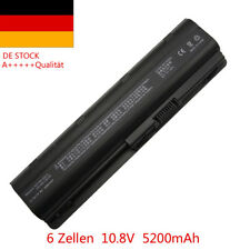 Akku Batterie für HP Pavilion dv6 dv7 g4 g6 g7 593553-001 MU06 MU09 593554-001
