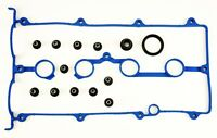 ROCKER COVER GASKET KIT FOR MAZDA 323 ASTINA (BJ) 1.8 ASTINA (1998-2004)
