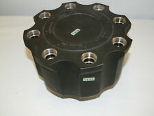 Beckman VTi 65.1 Vertical Tube Rotor, 8 Position 13.5 mL Each, 108 mL Capacity