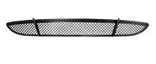 Cromato Paraurti di ventilazione griglia Griglia Centra lBMW 1 E81 E87 ( 03-07 )