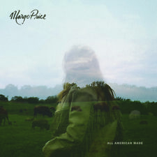 Margo Price - All American Made [New CD]