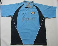 CYPRUS Rugby Union shirt jersey KUKRI The Moufflons trikot adult SIZE XXL