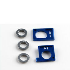 Support moteur Aluminium Mini-z AWD Ma-010 Tuning Kyosho Mdw-026-01 703762