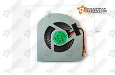 CPU Cooling Fan for Dell XPS 14Z L412Z