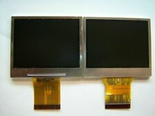 LCD Screen Display For Kodak C160 C162 C193