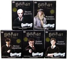 Harry Potter Bust Ups Series1 The Order of the Phoenix Set of 5 Busts