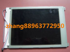 """For LM64P839 Sharp 9.4"""" 640×480 lcd panel display with 60 days warranty #Z62"""