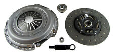 Standard Clutch Kit for Various GM Trucks 1991-1992 1993 1994 1995 (See Chart)