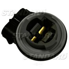 Turn Signal Lamp Socket Standard S-786