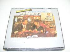 James Last - Zilver het Beste uit 25 Jaar DUTCH 2CD '89