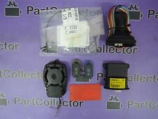 NEW HONDA ANF 125 INNOVA SECURITY ALARM KIT 08E55KPH800H 2003 - 2011