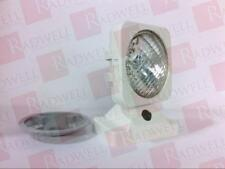 LITHONIA LIGHTING ELA-SSB-H1212 (Surplus New In factory packaging)