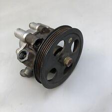 POWER STEERING PUMP ALTEZZA SXE10 3S-GE 44320-53010