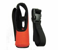 Tri-Tronics G3® G3 EXP® Field and Pro Series Holster GV - Pro Orange Compatible