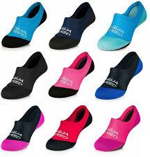 AQUA SPEED Calcetines de natación de Neopreno Calzado Surf 20/21 - 44/45