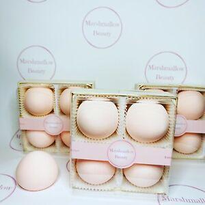 Marshmallow Beauty® Blenders