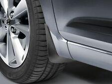 Genuine Hyundai i20 3&5 door (10/2014+) Mudguard kit, front