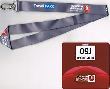 Sammler Ticket Akkreditierung Trabzonspor - Celtic FC Glasgow Antalya Cup 2014