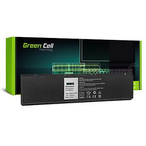 Battery for Dell Latitude E7440 E7450 34GKR 3RNFD WVG8T F38HT PFXCR 4500mAh