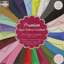 50 Pétalos de Rosa A4 papel peregrina Majestic Perlado//Brillo ambos lados 120SM