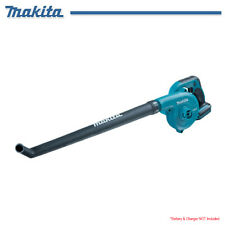 Genuine Makita 18V Lithium-Ion LXT Cordless Variable Speed Air Blower Baretool