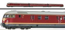 Roco 63132 Dieseltriebzug VT 12.5 der DB DC H0