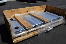Newport Research Nrc Optical Vibration Isolation Laser Table 96 X 48 X 6