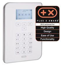 ABUS Secvest  Funkalarmzentrale FUAA50010