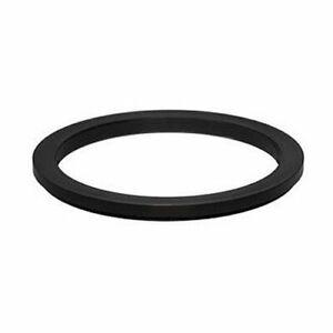 Kenko 52mm-58mm Step Up Ring