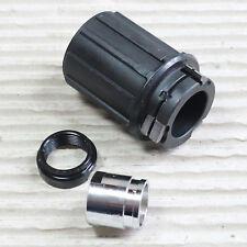 XLC WS-X16 Evo Freilauf 10-fach NUR XLC EVO HR Nabe 12 mm Steckachse 142 148 mm